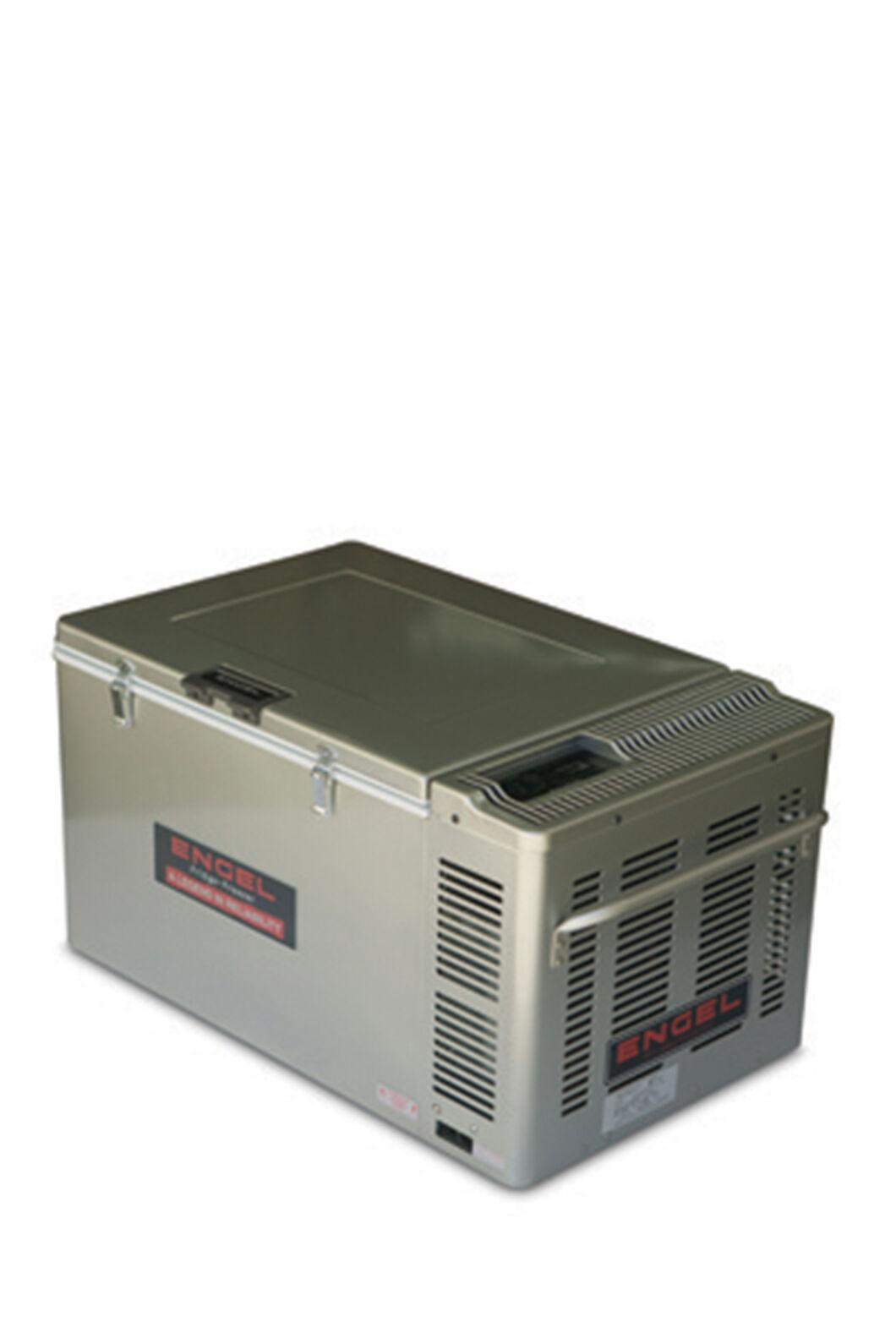 Engel MT60FP Fridge Freezer 60L, None, hi-res