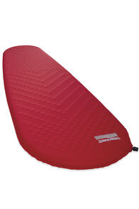 Thermarest Prolite Plus Sleeping Mat 2015 - Regular Women's, Cayneene, hi-res