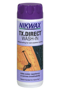 Nikwax TX.Direct® Wash-In, None, hi-res