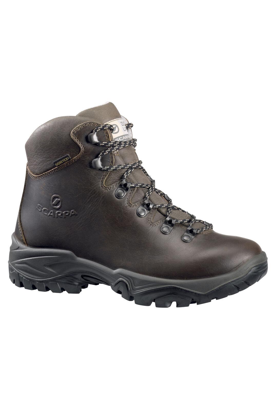 Scarpa Terra GTX Boots - Men s e6c2df10747