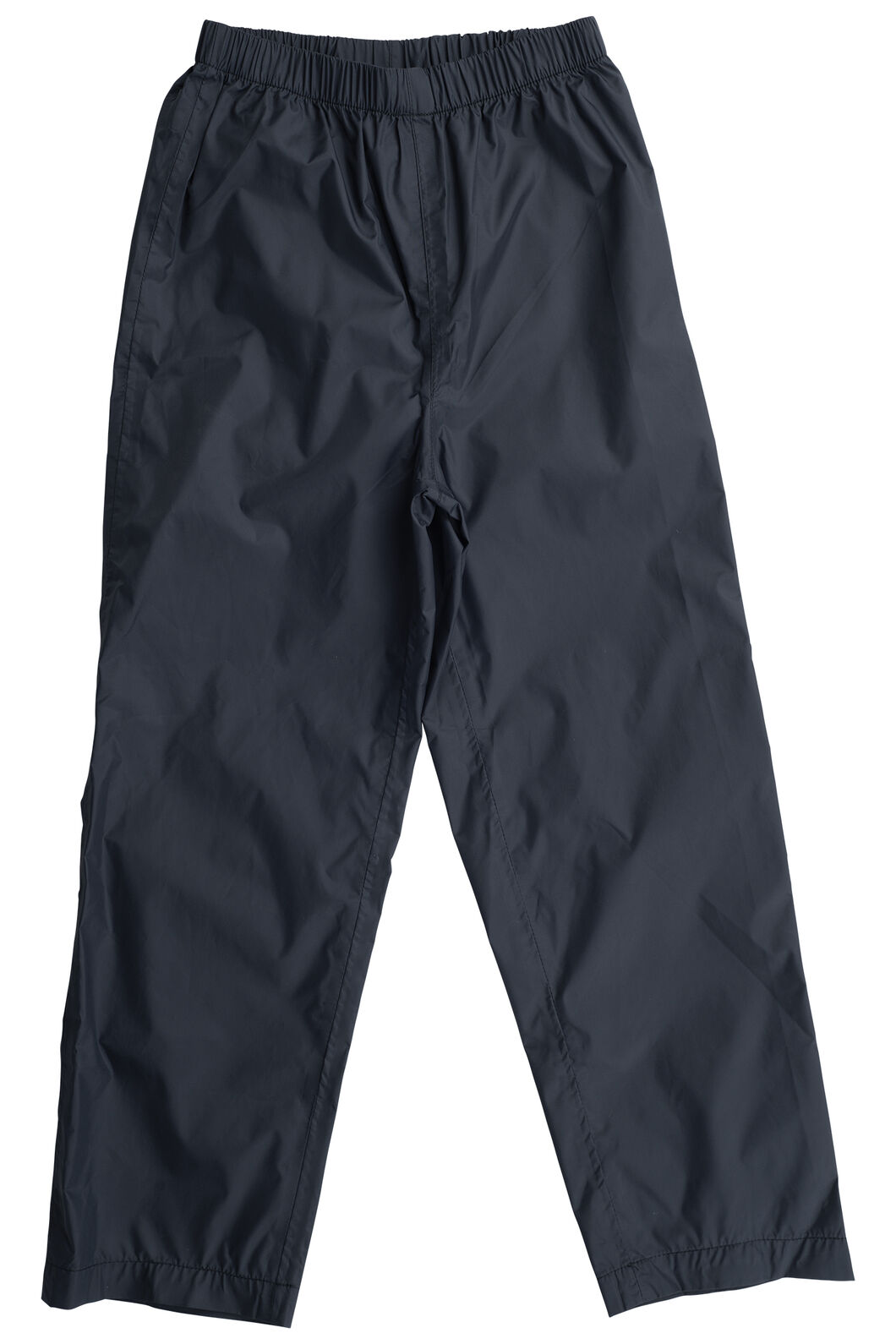 Macpac Pack-It-Pant - Kids', Black, hi-res