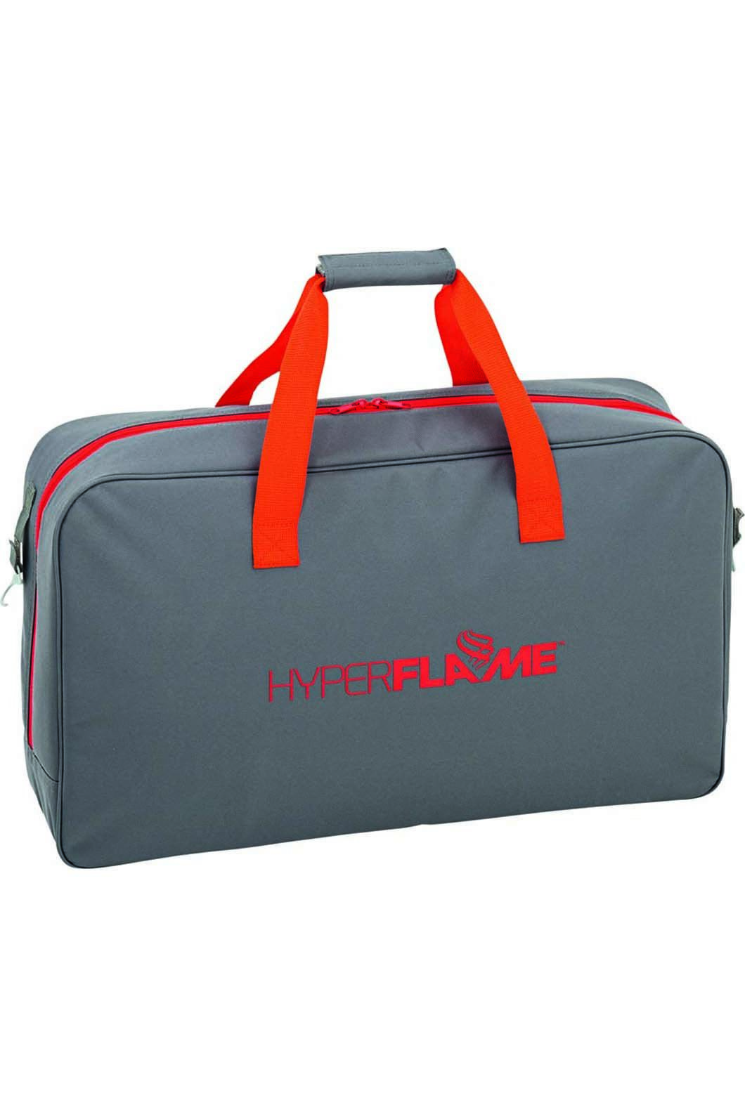 Coleman Hyperflame Stove Soft Carry Bag, None, hi-res