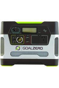 Goal Zero Yeti 400 Generator, None, hi-res