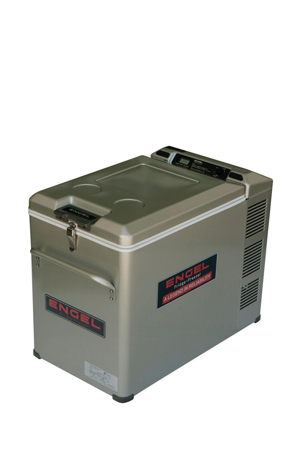 Engel MT45FP Fridge Freezer 40L, None, hi-res
