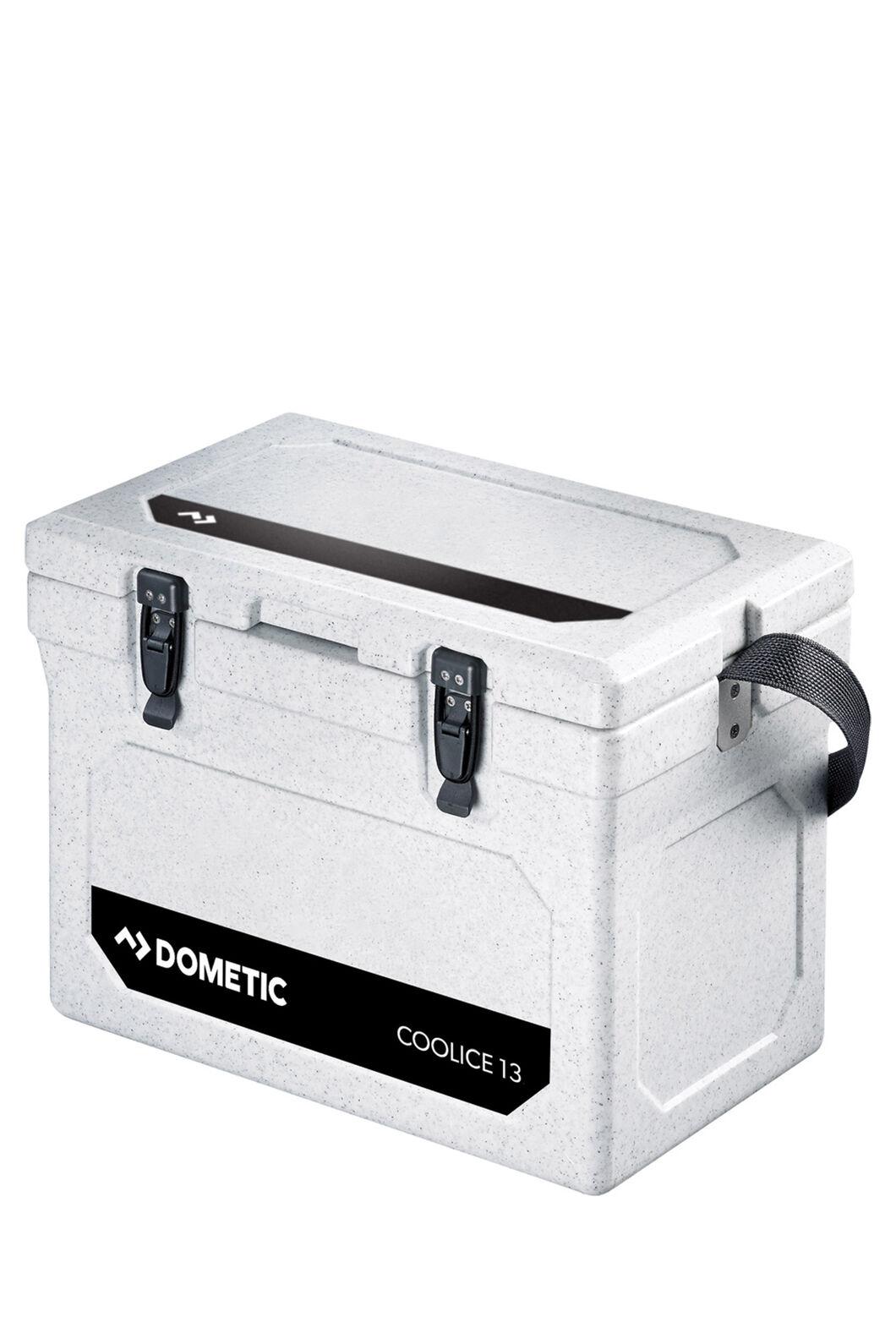 Dometic Cool Ice Icebox 13L, None, hi-res