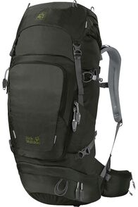Jack Wolfskin Orbit Daypack 32L, None, hi-res