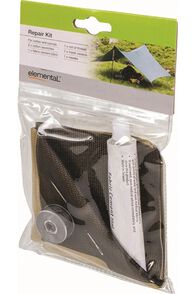 COI Leisure Cotton Tent Repair Kit, None, hi-res
