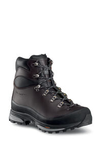 Scarpa SL Active Boots — Men's, Bordo, hi-res
