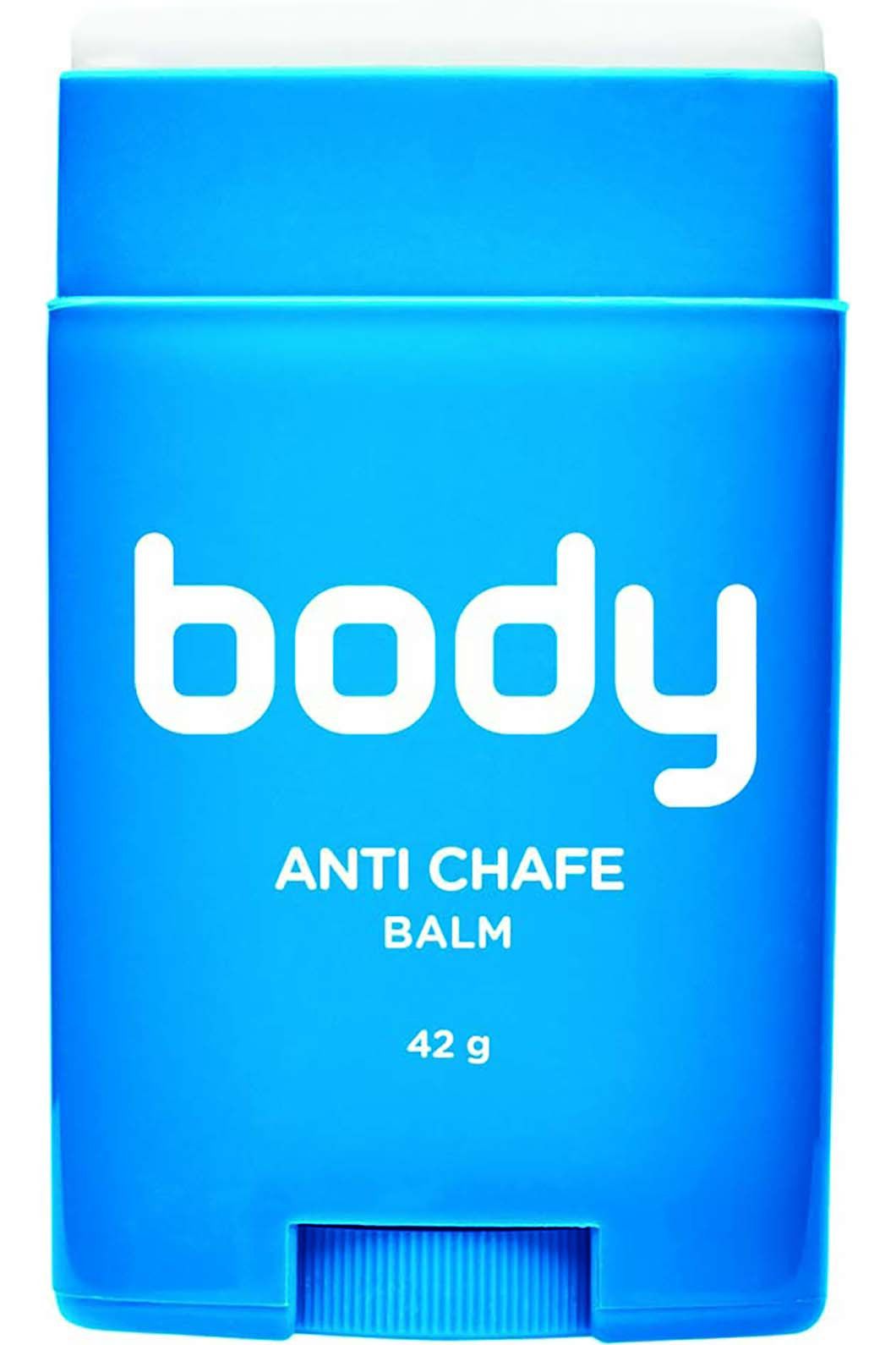 Body Glide Original Anti-Chafe Balm 42g, None, hi-res