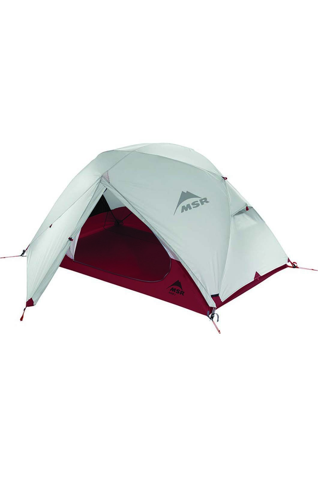 MSR Elixira 2 Person Hiking Tent, None, hi-res