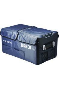 Waeco CFX 95DZ Protective Cover, None, hi-res