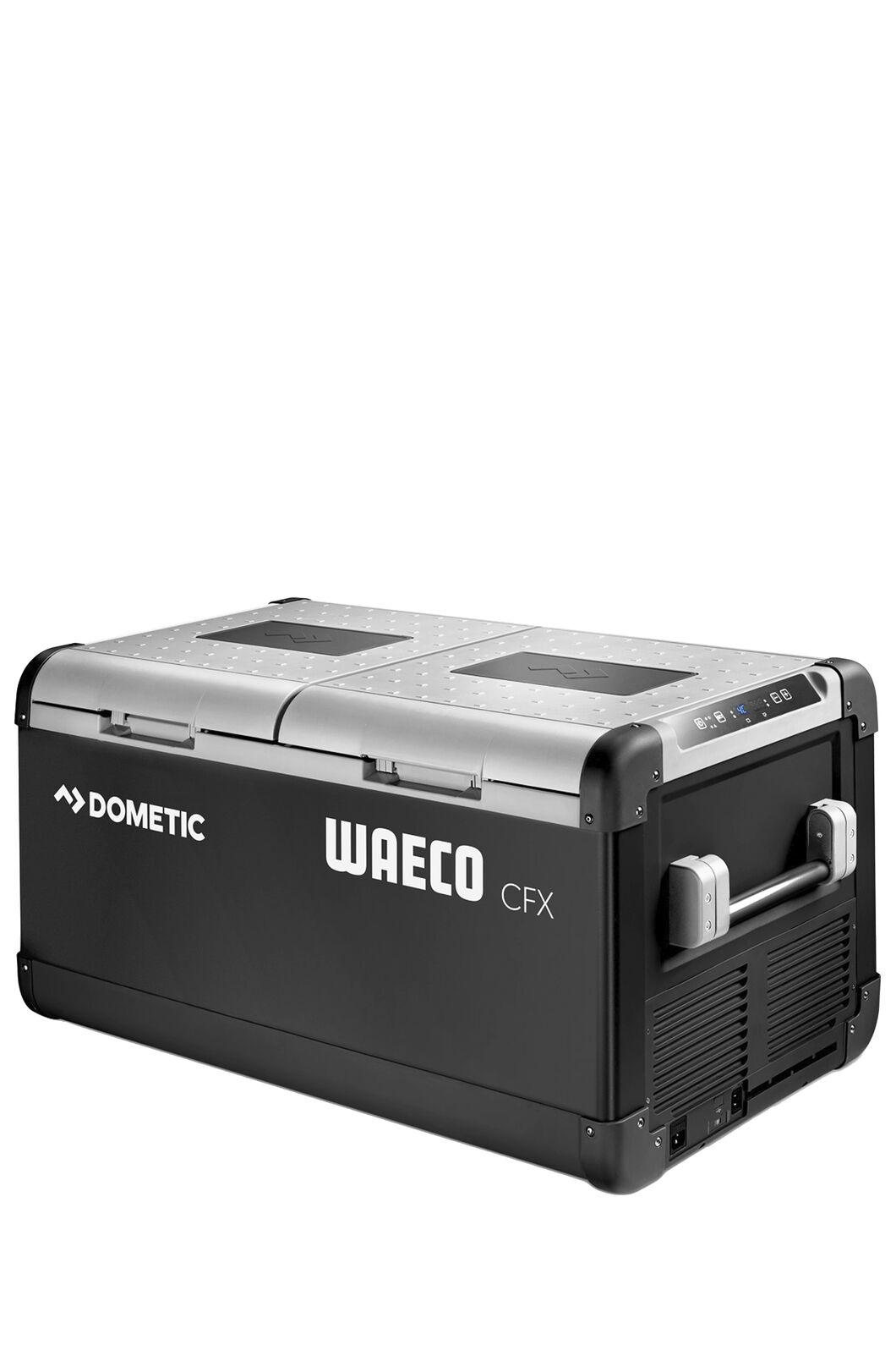 Dometic Waeco CFX95 WIFI Fridge Freezer 95 Litres, None, hi-res