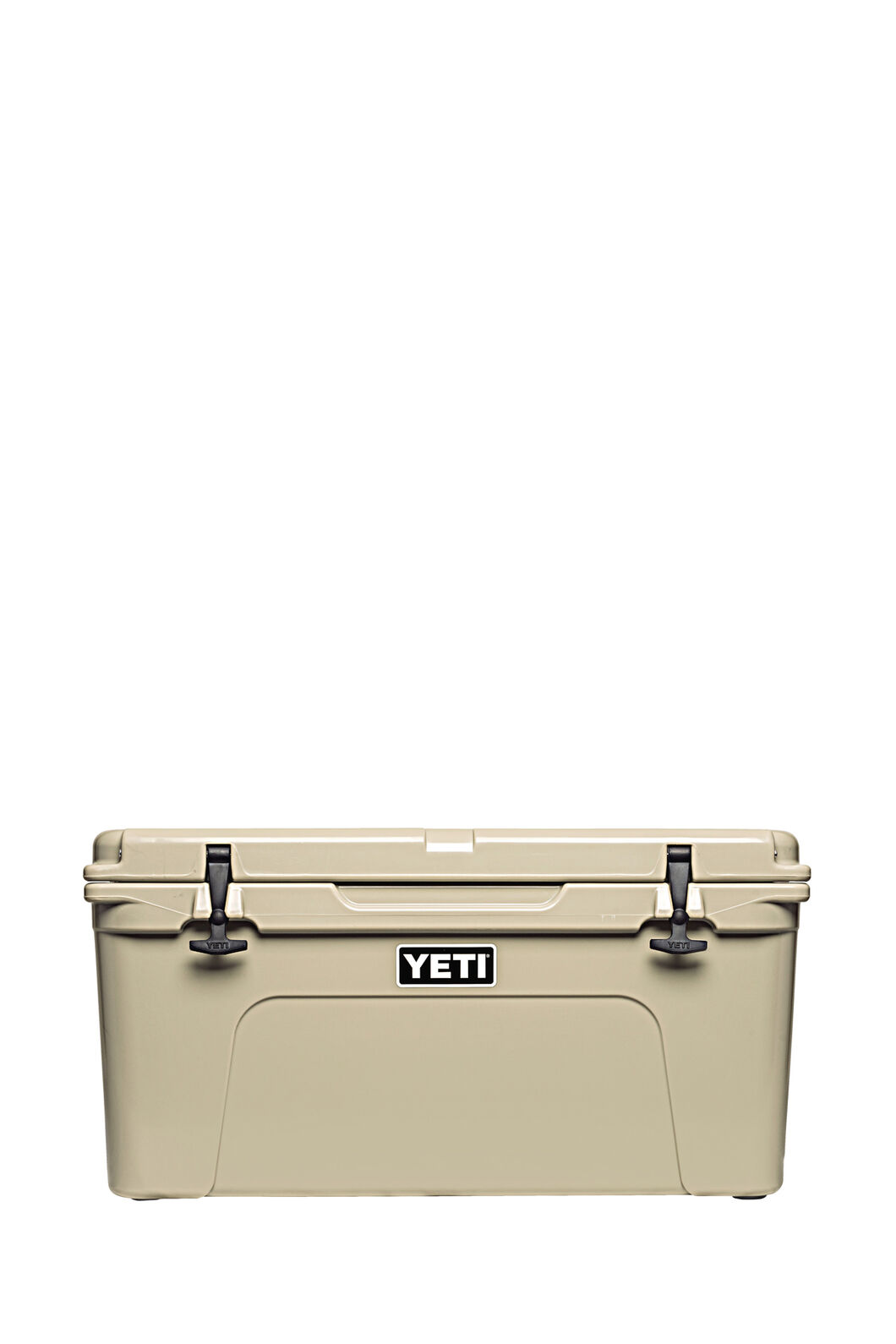 YETI® Tundra 65 Hard Cooler, None, hi-res