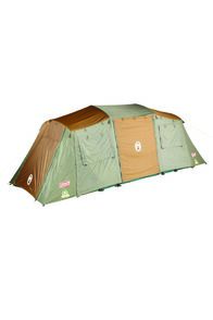 Coleman Northstar Darkroom 10 Person Instant Tent, None, hi-res