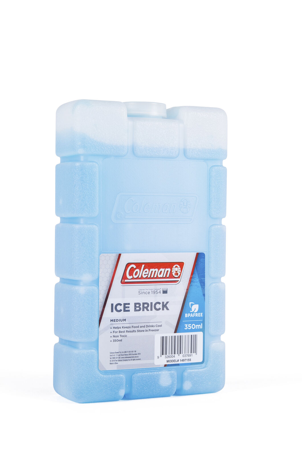 Coleman Medium Ice, None, hi-res