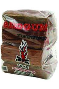 Hotshots 15kg Firewood, None, hi-res