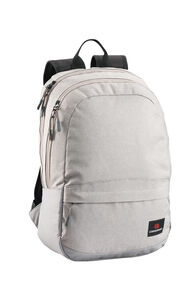 Caribee Rush Daypack 24L, None, hi-res
