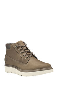 Timberland Women's Kenniston Boots, OLIVE NUBUCK, hi-res