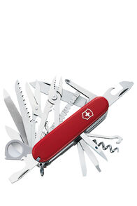 Victorinox Swiss Champ Multi-Tool, None, hi-res