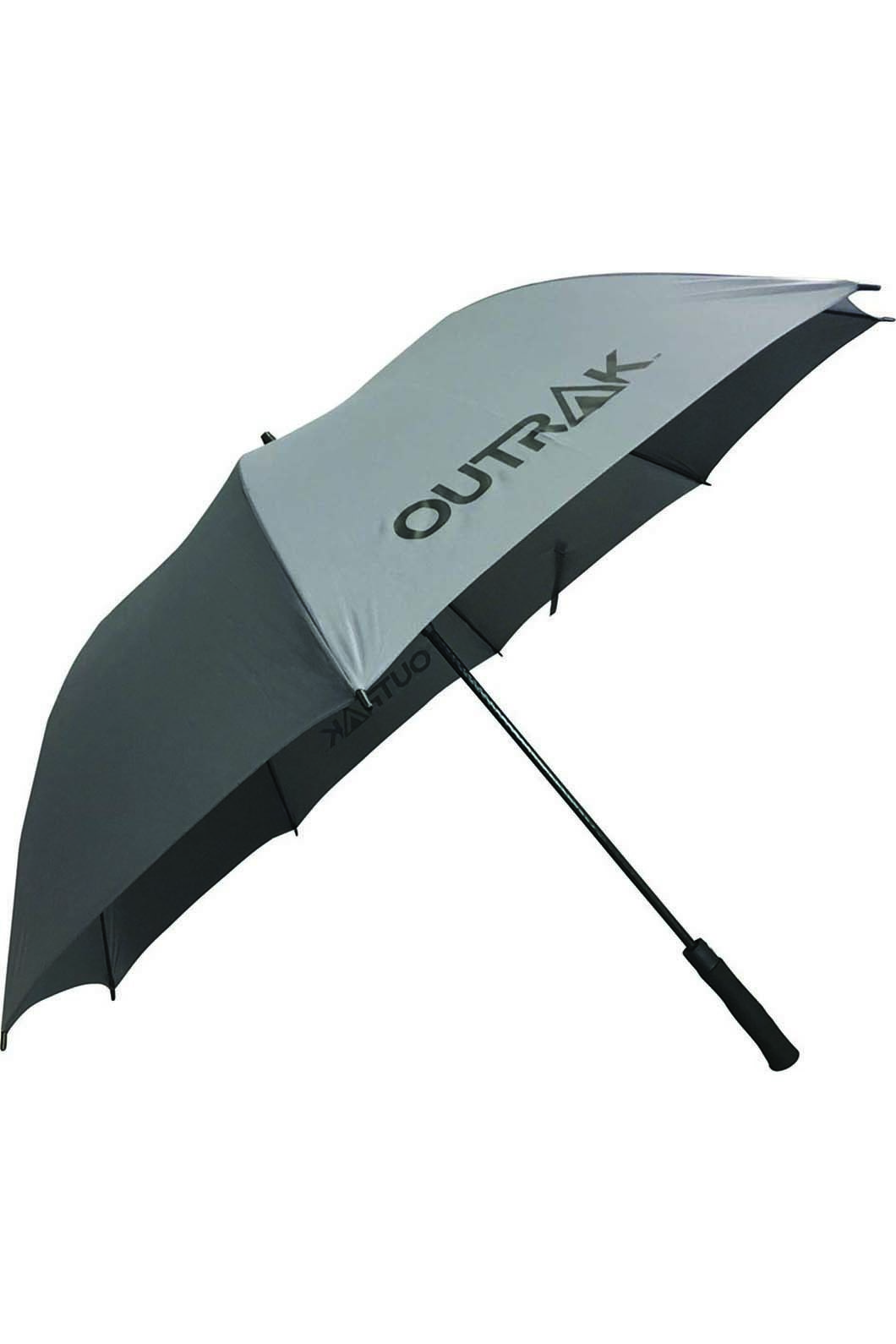 Outrak Golf Umbrella, None, hi-res