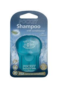 Sea To Summit Pocket Shampoo, None, hi-res