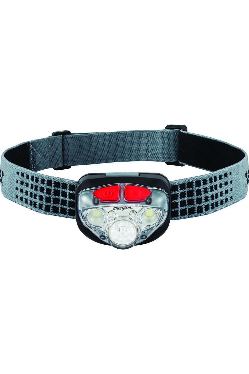Energizer Vision HD Focus Headlamp, None, hi-res