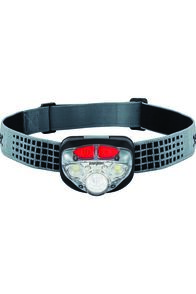 Energizer Vision HD Focus Headlamp, None, hi-res