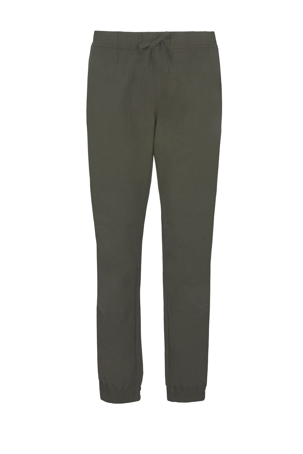 Macpac Casey Pant - Women's, Grape Leaf, hi-res