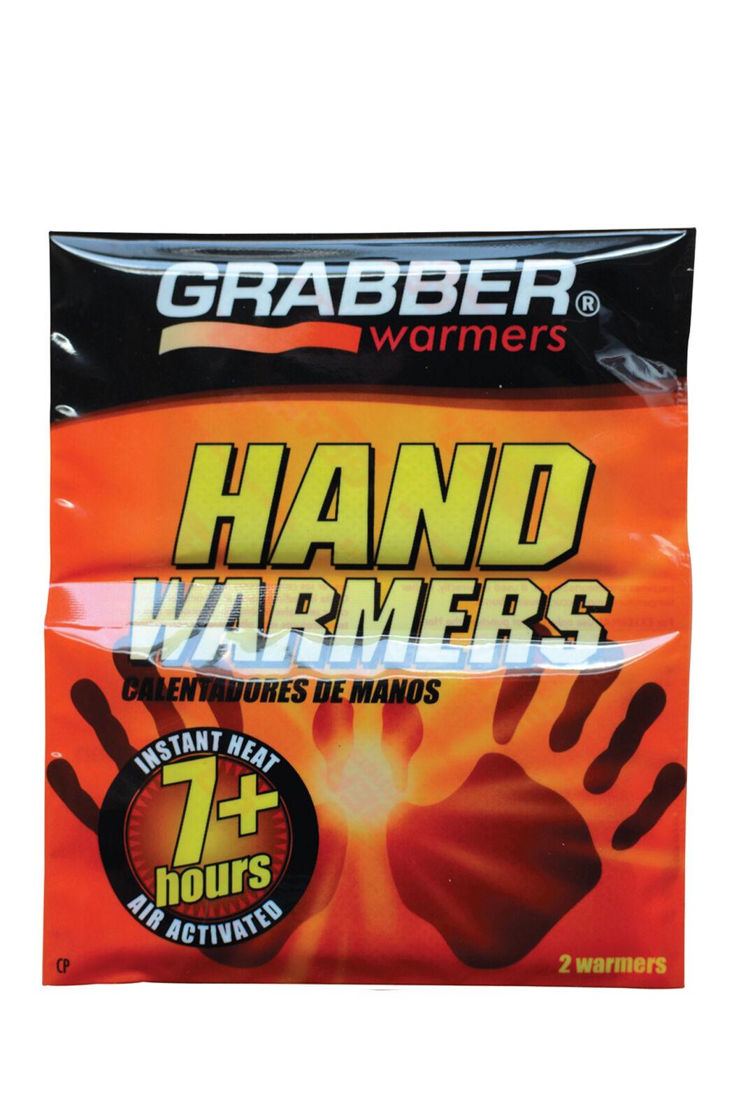 XTM Hot Hands, N/A, hi-res