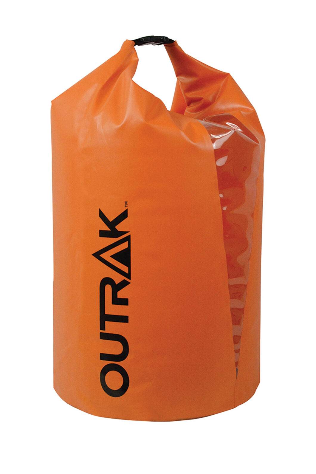 Outrak Heavy Duty 15L Dry Bag, None, hi-res