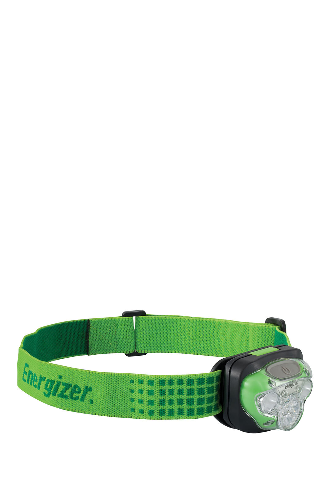 Energizer Vision HD Headlamp, None, hi-res