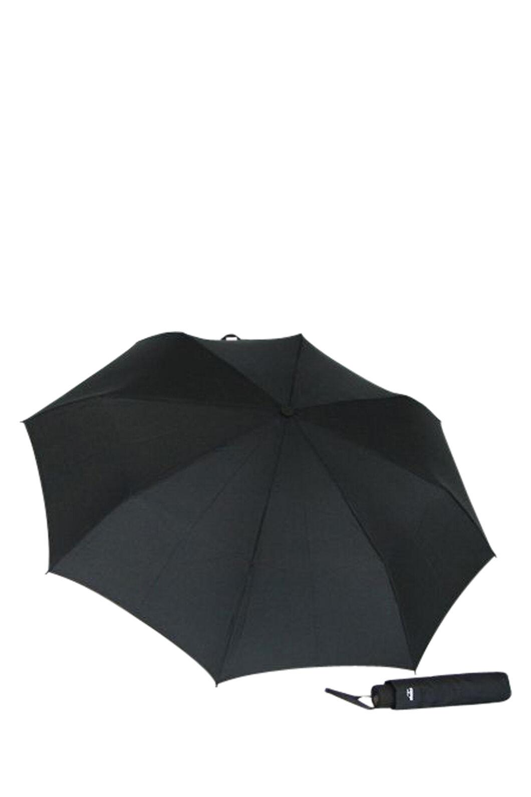 Shell Shelta Umbrella, None, hi-res