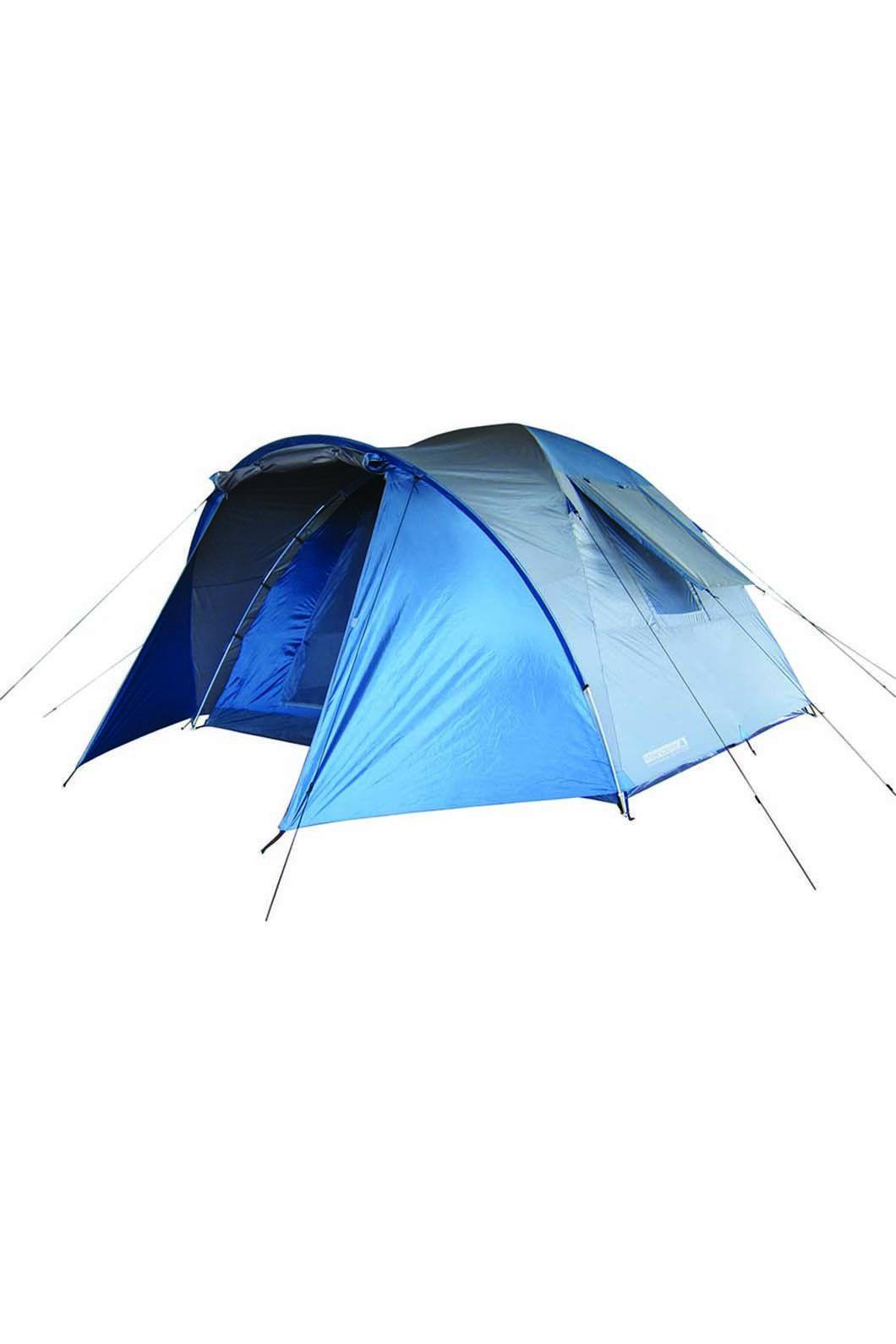 Wanderer Magnitude 6V 6 Person Dome Tent, None, hi-res