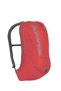 Macpac Kahuna 18L Backpack, Rose of Sharon, hi-res