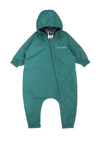 Macpac Dew Drop Onesie - Baby, Parasailing, hi-res