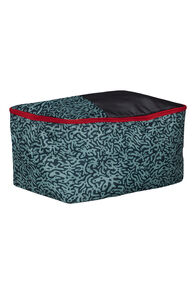 Macpac Packing Cell — Medium, Canton Print, hi-res