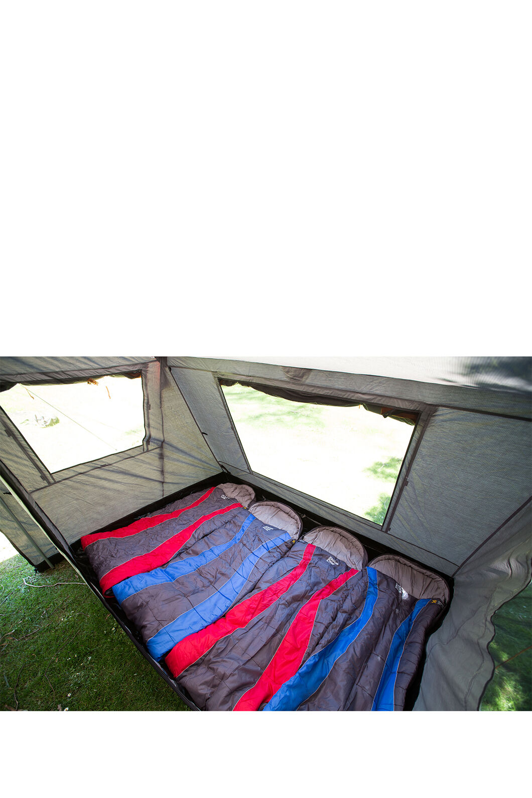 Explore Planet Earth Speedy Earth 6 Person Hub Tent, None, hi-res