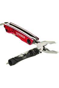 Gerber Dime Multi-Tool, None, hi-res