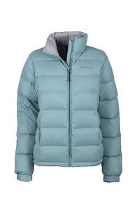 Macpac Halo Down Jacket — Women's, Canton, hi-res