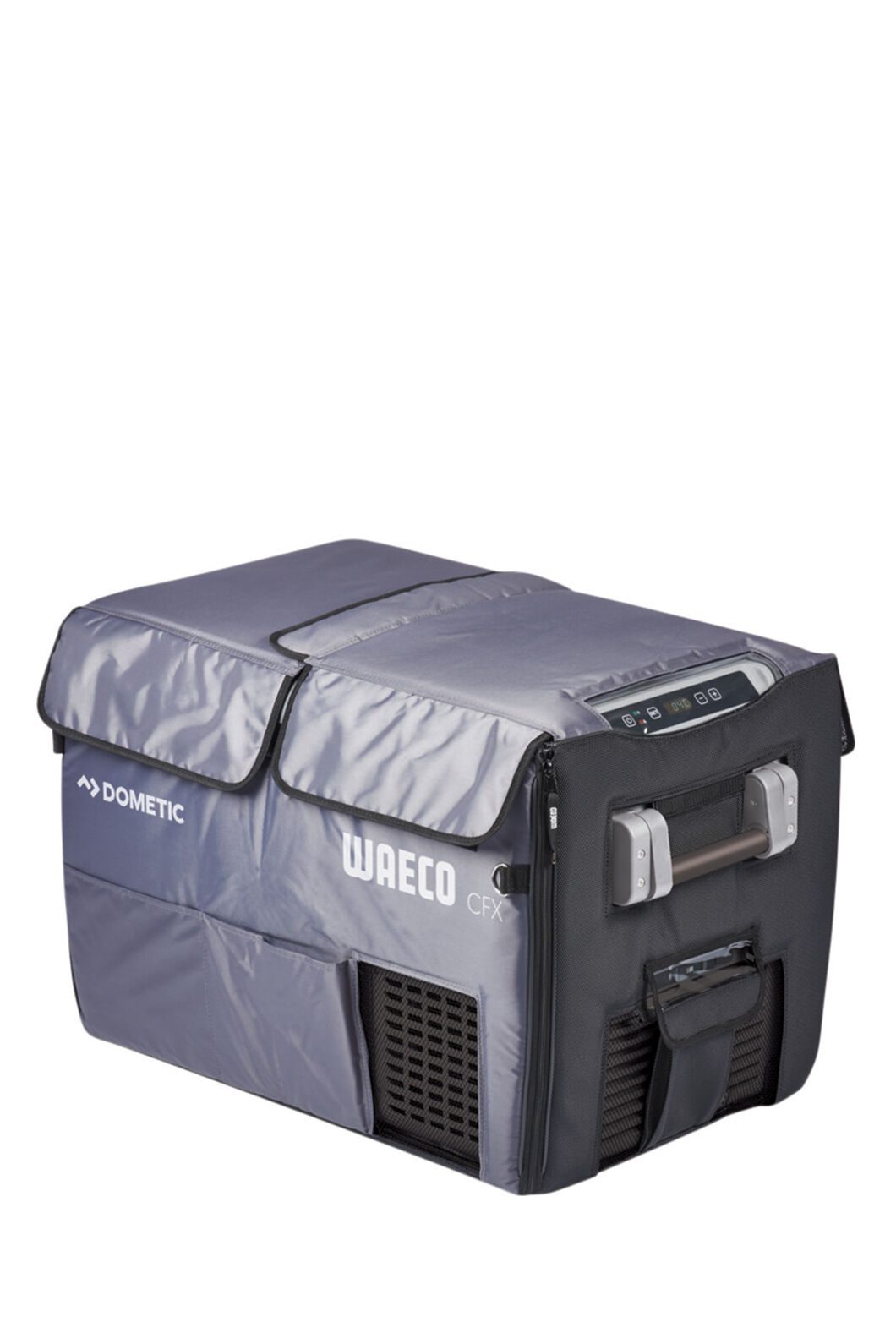 Waeco CFX 50 Protective Cover, None, hi-res