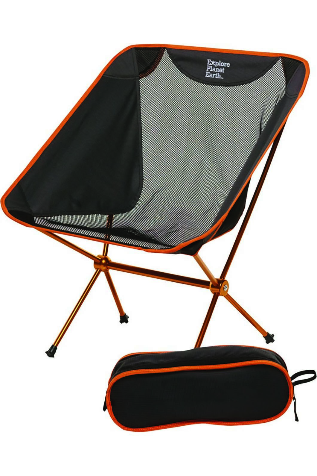 Explore Planet Earth Pegasus Hiking Chair, None, hi-res