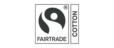 Fairtrade Icon