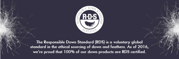 RDS Down