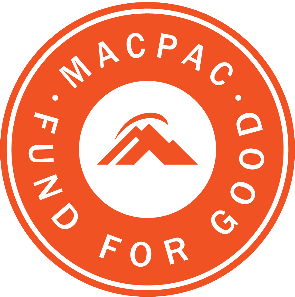 Fund For Good Logo