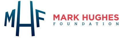Mark Hughes Foundation