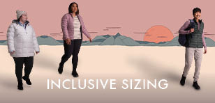Womens Jackets and Vests