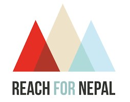 Reach For Nepal